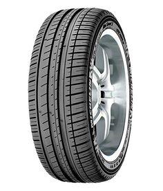 Michelin Pilot Sport 3 w/Green-X Tech 205 45 16 2054516 Super Sport, Super Car, T6 Bus, Renault Megane 2, Peugeot 307, Citroën C4, Michelin Tires, Car Racer, Acura Nsx