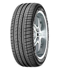 Loved it: Michelin - Pilot Sport 3 -  225/50ZR16 (92W) - Tubeless, http://www.snapdeal.com/product/michelin-pilot-sport-3-22550zr16/1810304716