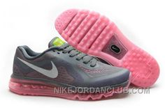 http://www.nikejordanclub.com/purchase-2014-new-nike-air-max-2014-running-shoes-on-sale-grey-pink-262ak.html PURCHASE 2014 NEW NIKE AIR MAX 2014 RUNNING SHOES ON SALE GREY PINK 262AK Only $96.00 , Free Shipping!