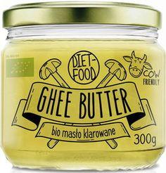 Sprawdź gdzie kupić masło ghee! Dowiedz się więcej o jego właściwościach zdrowotnych. Przeczytaj opinie użytkowników i sprawdź aktualne ceny.