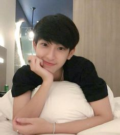 BUDAYAKAN BACA DESKRIPSI BIAR LU GAK SALAH LAPAKI!!! Ashley Kim adala… #fanfiction #Fanfiction #amreading #books #wattpad Asian Boys, Asian Men, Jung Jaewon, Boyfriend Photos, Ji Hoo, Cute Gay Couples, Cute Actors, Thai Drama, Ulzzang Boy