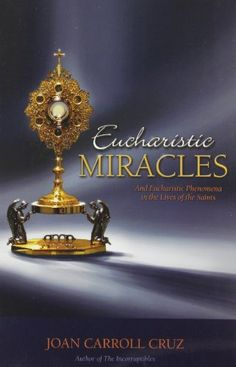 The Miracle That Changed Me Forever | Reasonable Catholic