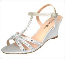 Mia 803 by Your Party Shoes