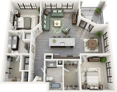 The Sims 4 The Sims 2 House Plan Interior Design Services PNG - floor plan, apartment, architecture, bedroom, building Layouts Casa, Bedroom Layouts, House Layouts, Bedroom Ideas, Sims 4 Houses Layout, Bedroom Decor, Design Bedroom, Small House Layout, Bath Design