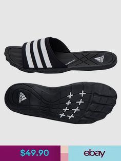 ccf7f3a0fe0cc adidas Fashion Sandals  ebay  Clothing