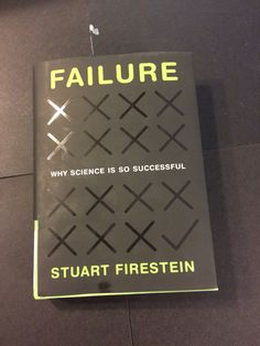An inside view of how science is actually carried out, this book will delight anyone with an interest in science.