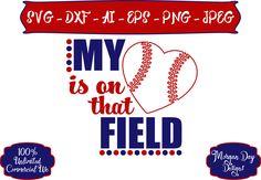 Download XOXO baseball and bat SVG   Love baseball for cricut and ...
