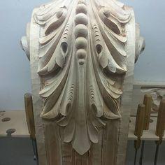 #woodcarving#woodcrafting#ornaments#pattern#ornament#patterns#carving#wood#frame#handmade#art#workplace#masterpiece#drawing#woodwork#handwork#woodworking#baroque#woodart#узоры #рама#резьбаподереву#искусство#резьба#ручнаяработа#художник#орнамент#мастерство#handcarved#scroll