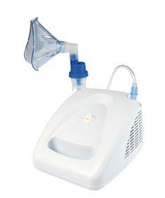 PHILmed MIDINEB NEBBY Kompressor Inhalator