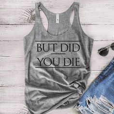 Cute Shirts, Funny Shirts, Cute Shirt Designs, Cheap Tank Tops, Country Shirts, Country Tank Tops, Vinyl Shirts, Workout Tank Tops, Workout Shirts