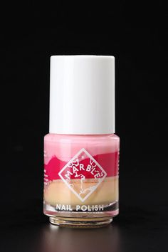 UrbanOutfitters.com > Marble Nail Polish