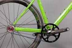 Bike Horn, Touring Bicycles, Bike Components, Fixed Gear Bike, Bicycle Parts, Bike Style, Bicycle Design, Cycling Bikes, Road Bike