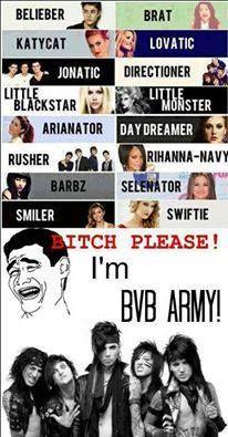 BVB Army  ;D