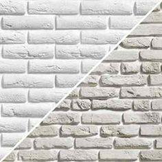 c4bef493b Papel de parede estilo pedras canjiquinha e pedras palito em tons de ...