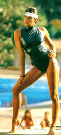 stephaniemonaco30.jpg (271×600)