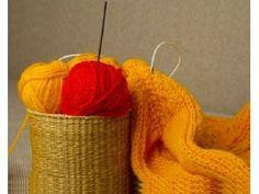 Cours de tricot pour débutante 40110 Morcenx:  Apprentissage et…