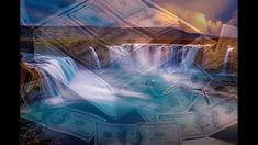 peníze bohatství hojnost - podprahová nahrávka, programovaní mysli a rel... Meditation Music, Relaxing Music, Personal Development, Finance, Youtube, Hampers, Calming Music, Career, Economics