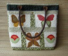 bolsa-patchwork