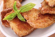 ¿Las milanesas de soja te parecen aburridas?. Prueba estas recetas caseras y no te arrepentirás. ⊳ Conoce los secretos para darles sabor y textura.