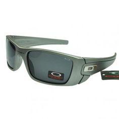Oakleysuglasses Oakley Dart Sunglasses Oakley Sunglasses Outlet Online