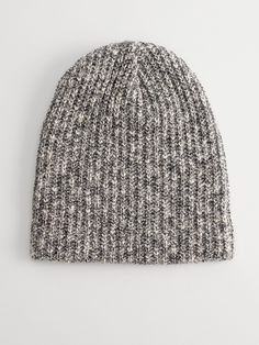 American Apparel Beanie. Need some of these!