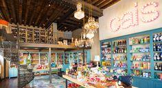 Goedkoop Lissabon: 5 shoptips
