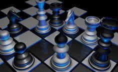 Develop the Intelligences