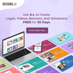 Designs.ai helps you save time, cut costs, and simplify your workflow. Full suite of design tools that every business owner or marketing team needs. Try Now! Fish Crafts, Rope Crafts, Easy Diy Crafts, Easy Diy Projects, Decor Crafts, Flower Crafts, Fabric Wall Decor, Diy Wall Decor, How To Make Logo
