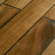 Best Of Prescott Flooring Brokers