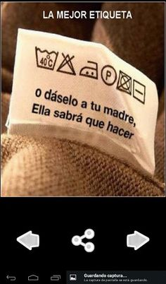 humor-whatsapp-en-espanol-2-6-3-s-307x512.jpg (300×512)