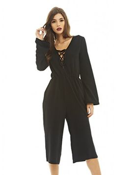 Jumpsuit Collection from Amazon