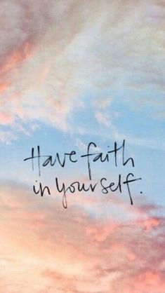 Quotes for Motivation and Inspiration QUOTATION – Image : As the quote says – Description Actually I kind of lost faith in me lately…. - #InspirationalQuotes #Greatwordsofwisdom
