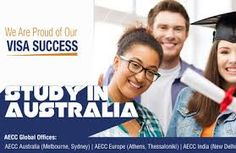 Do you want to succeed in professional year in Australia? We are offering guidance and help to students to succeed in #professional #year program in Australia. Program enhances employability and earn 5 point for permanent residency. Hire our experts to get help now.   https://www.aeccglobal.com/professionalyear/