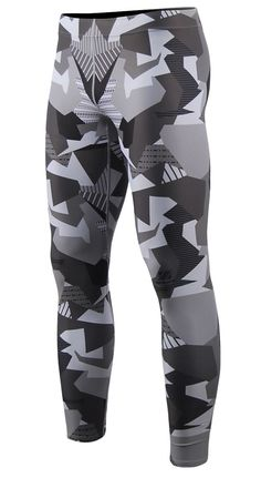 f1028e3ddd7cf men pants compression Sports Leggings, Tight Leggings, Running Leggings,  Workout Leggings, Buy