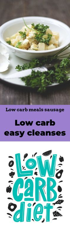 Low-Carb Diet Plan: Do They Work? Does cutting carbs really help keep weight off? Mistakes to Avoid When Starting a Low-Carb Diet Paleo Diet, Ketogenic Diet, Carb Free Diet Plan, Nom Nom Paleo, Low Carb Vegetables, Food Swap, Low Carbohydrate Diet, Weight Loss Diet Plan