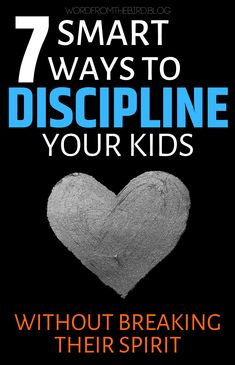 Positive parenting tips Behavior And Discipline, Toddler Discipline, Toddler Behavior, Positive Discipline, Parenting Hacks, Kids And Parenting, Parenting Quotes, Raising Teenagers, Raising Kids Quotes