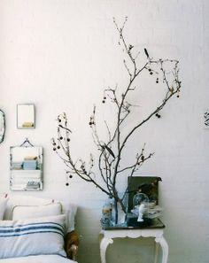 j'adore la vaisselle un peu 'brute' - http://yourhomedecorideas.com/jadore-la-vaisselle-un-peu-brute/ - #home_decor_ideas #home_decor #home_ideas #home_decorating #bedroom #living_room #kitchen #bathroom -