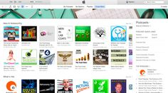 WooHoo - After only a month The Nurse Practitioner Show is listed by Apple in iTunes as the #1 Science and Medicine Podcast!!!!