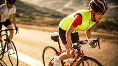 Lexa Women's - Women's collection - Trek Bicycle