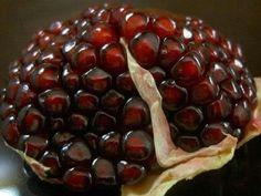 снизить гемоглобин холестерин