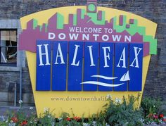 Halifax legally the Halifax Regional Municipality (HRM), is the capital of the province of Nova Scotia, Canada. The metropolitan area had a population of in 2014 with in the urban area centered on Halifax Harbour. Canada Cruise, Parks Canada, O Canada, All About Canada, Canadian Travel, Atlantic Canada, Cruise Port, Prince Edward Island, Travel