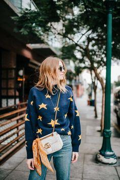 street style #inspo #fashion