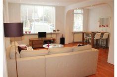 Huis te huur: Zuiderparklaan 2574HA 's-Gravenhage [JAAP.NL]