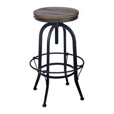 French Country Bar Stool Kirklands Kitchen Ideas