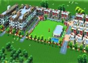 luxury flats at affordable price in Nagpur - sichermove  The top builders and Real estate agents in Nagpur are now integrated with sichermove to promote their offers. The name Sichermove is emerging as the top brand of the Indian real estate market. The quality of service made sichermove the best property portal in India.