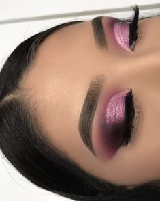 """750 Likes, 25 Comments - Jossie Castelán 
