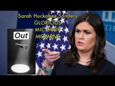I Agree With You Sarah!  Coincidentally, That Is.  Or Is It? - YouTube