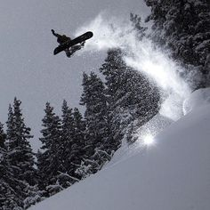 Methods are... Snowboarding Photography, Ski, Fighter Jets, Skiing