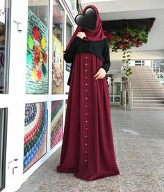 Iranian Women Fashion, Islamic Fashion, Muslim Fashion, Abaya Fashion, Skirt Fashion, Fashion Outfits, Office Attire Women, Muslim Evening Dresses, Hijab Style Dress