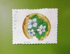 Фотографии Лады Яцыны – 104 альбома Tea Bag Art